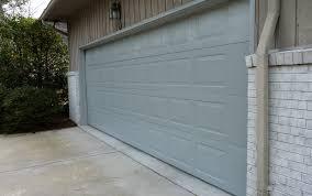 Overhead Door Hours Diy Home Staging Tips Diy Project Overhead Garage Door Re Paint