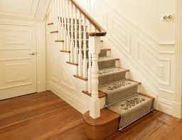 traditional staircases rimlar staircases melbourne s timber staircase specialist gallery