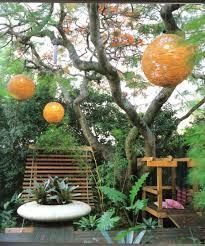 Small Vegetable Garden Design Ideas Jolly Decor Diy Vegetable Garden Ideas Also Raised Vegetable
