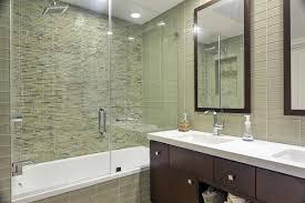 portfolio bathroom remodeling kitchen remodeling san francisco