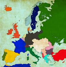 1914 Europe Map by Image Europe 1914 Map Png Thefutureofeuropes Wiki Fandom