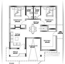 Minimalist Floor Plan Minimalist Home Plan 2017 Android Apps On Google Play