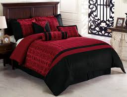 asian design duvet covers cheongsam and asian comforters here