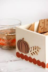 mail delivery on thanksgiving best 25 thanksgiving care package ideas only on pinterest fall