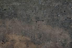 high resolution seamless textures stone rock