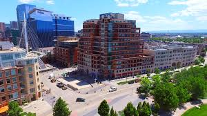 Six Flags Denver Riverfront Park Denver Condos U0026 Lofts For Sale Live The Rockies
