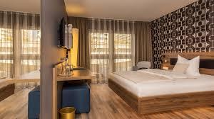design hotel munich bavaria boutique hotel münchen