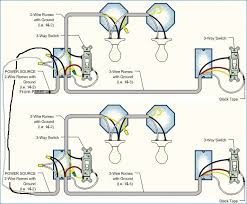 4 way switch wiring diagram multiple lights three way switch wiring diagram multiple lights bestharleylinks info
