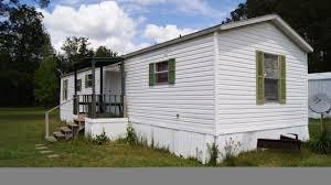 two bedroom homes 2 bedroom mobile home descargas mundiales