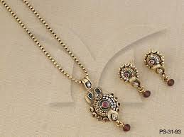 simple diamond sets antique pendant sets simple diamond pendant sets antique