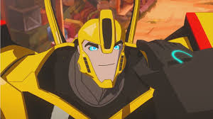 bumblebee transformer prime wiki fandom powered by wikia