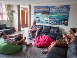 tourism whitsundays queensland australia whitsundays holidays