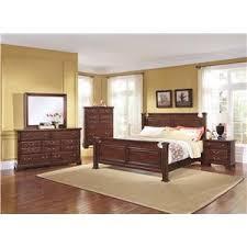 Best Dark Wood Bedroom Sets Photos Room Design Ideas - Dark wood bedroom furniture sets
