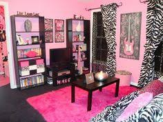 Monster High Bedroom Accessories by 6 Year Old Room Pictures 27 Little Girls Bedroom To 13 Year