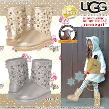 ugg sale and clearance 69 best uggs for images on bailey bow ugg boots