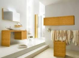 lighted bathroom mirror framed wooden mirrors bathroom