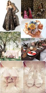 traditional wedding decor in durban diy south african traditional