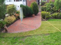 Interior Garden Services Images About Recommended Landscaping On Pinterest View Photos And