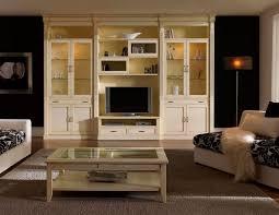 lacar muebles en blanco lacar muebles clasicos salon de blanco buscar con