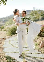 pettibone wedding dresses reed s pettibone wedding dress preowned wedding dresses