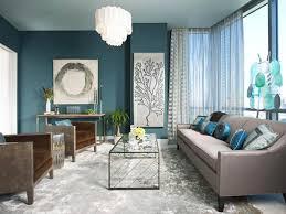 Hgtv Designer Portfolio Living Rooms - contemporary living rooms rhonda vandiver white designers