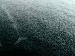why i u0027m scared of the ocean creepy