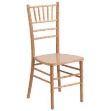 mahogany chiavari chair wood chiavari chairs bestchiavarichairs