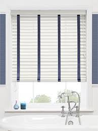 Bathroom Window Blinds Ideas 60 Best Blinds Bathroom Images On Pinterest Rollers Bathroom