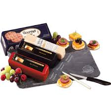 wisconsin cheese gifts meat cheese gifts by business gifts promotional products