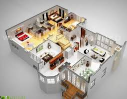 create home floor plans create floor plan 3d android apps on play