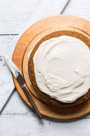 Best Pumpkin Cake Mix by Vegan Gluten Free Pumpkin Cake Minimalist Baker Recipes