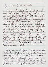 doc 585586 sample romantic love letter u2013 65 love letter