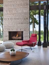 gestaltung wohnzimmer ideen kühles sandstein wohnzimmer gestaltung wohnzimmer