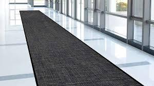 felpudos a medida sintetik carpets especialistas en moquetas y alfombras para hoteles