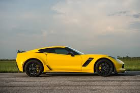 corvette engine upgrades 2015 chevrolet corvette c7 z06 hpe800 upgrade hennessey performance