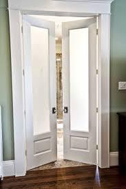 How To Hang An Exterior Door Not Prehung How To Install An Interior Door Much Does Bedroom Cost