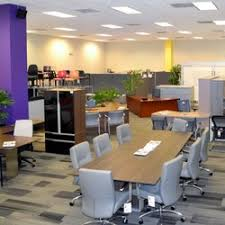 Office Furniture Stores by Office Furniture U0026 Design Concepts Furniture Stores 11866
