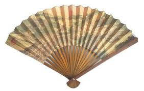 custom paper fans cheap custom paper fans find custom paper fans deals on
