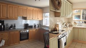 is eggshell paint for kitchen cabinets furniture painting faq s how to paint your furniture
