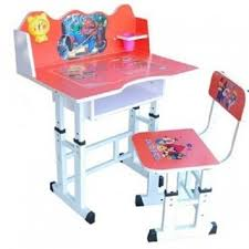 reading table and chair children reading table and chair