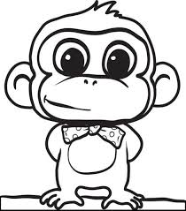 coloring page cartoon printable coloring pages book art