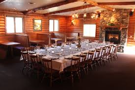 big sky hotels with banquet rooms buck u0027s t 4 lodge