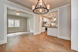 Laminate Flooring Boise 1421 E Jefferson Boise Id 83712