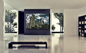 gargoyle home decor gallery wrap gargoyle notre dame cathedral paris decor paris