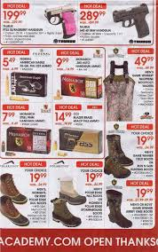 best 223 black friday deals academy sports black friday 2011 ad scans free s h over 25