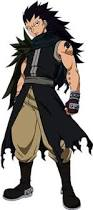 Toph Blind Who Would Win In A Fight Gajeel Or Toph 2017 Quora