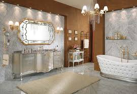 bathroom design luxury bathroom cabinets mirrors luxurious