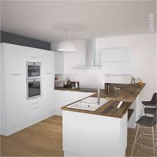 plan de travail cuisine blanche finition plan de travail cuisine magnifiqué cuisine blanche et