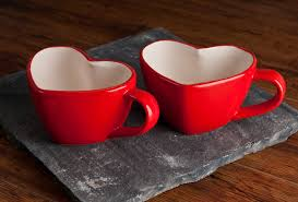 heart shaped mugs eric is beautiful and wrong healthy heart hospital rocks the