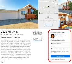 zillow course part 4 using zillow u0027s free and paid tools to
